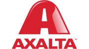https://www.classicedgebodyworks.com.au/wp-content/uploads/2021/04/1200px-Axalta_Coating_Systems_logo-181x100.png